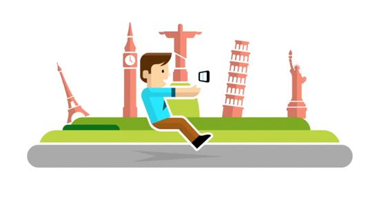 TomTom GO Mobile nu ook