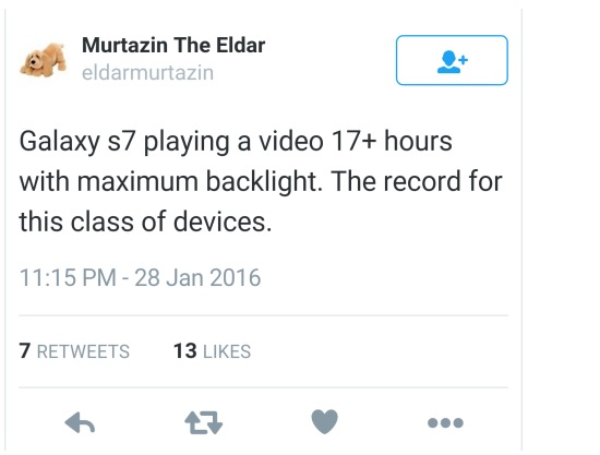 Murtazin tweet