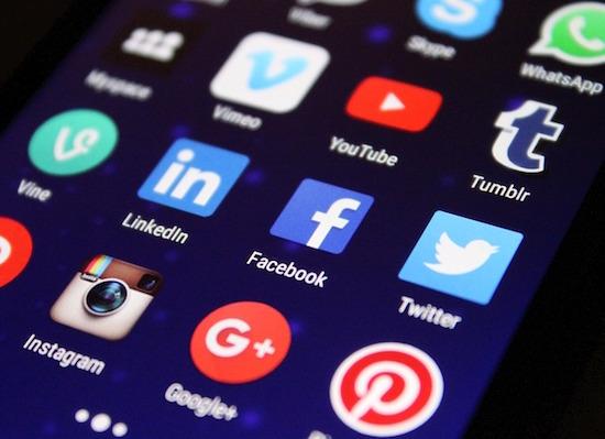 Twitter bant man die OS-video