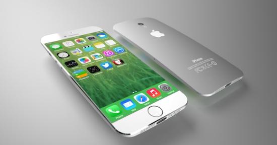 Dit is wat we nu weten over de iPhone 7
