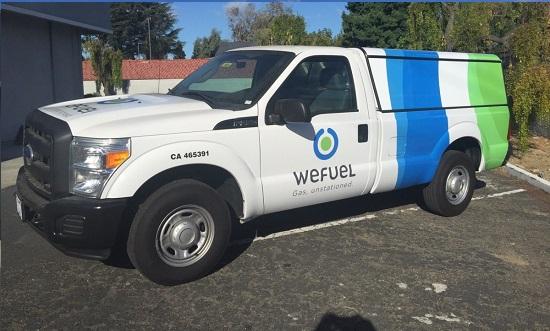 wefuel-auto