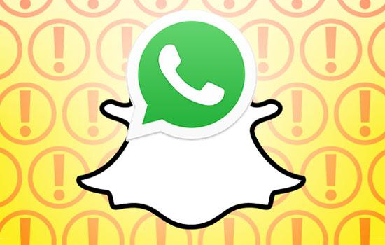 Whatsapp krijgt nieuwe functie