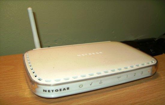 Op deze manier zal 5G internet ons online leven veranderen