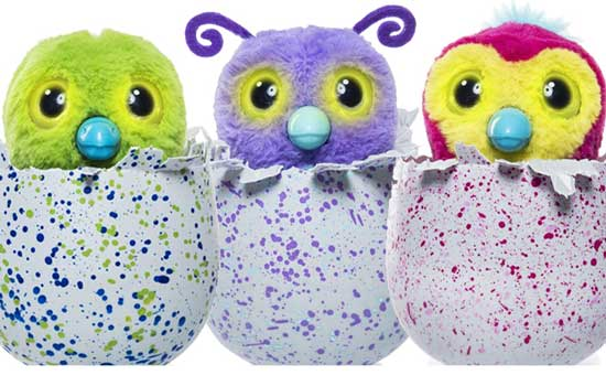 https://static.apparata.nl/images/2016/yayomg-hatchimals-8.jpg