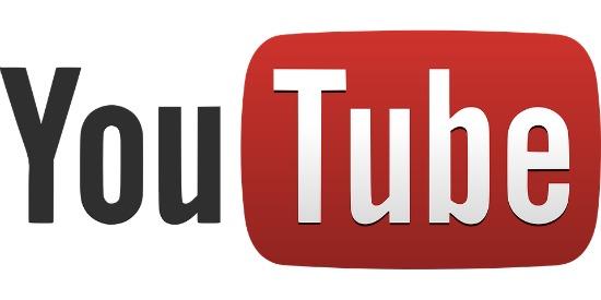 nog geen YouTube