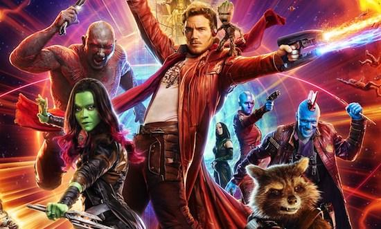 En de best betaalde Marvel-acteur is...