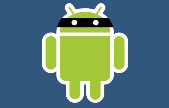 Google zou Android oneerlijk pushen bij producenten