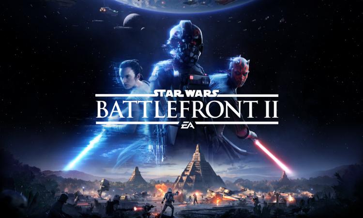 EA ontwikkelaars bedreigd