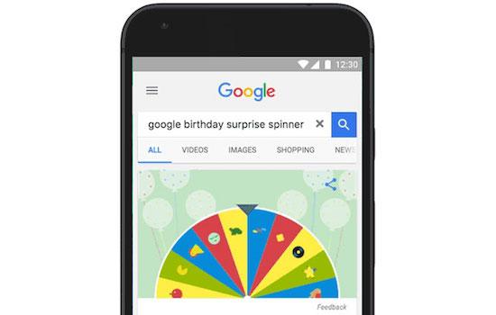 google doodle archieven apparata google doodle archieven apparata