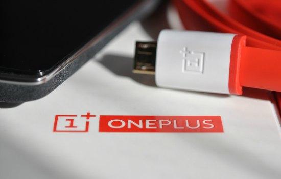 OnePlus komt met referral campagne