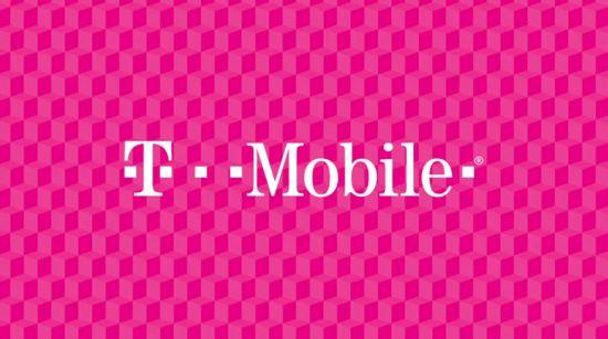 T-mobiliseer alle concurrenten