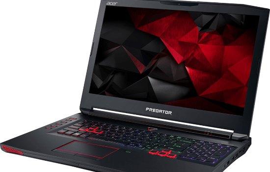 Op zoek naar een nieuwe laptop?