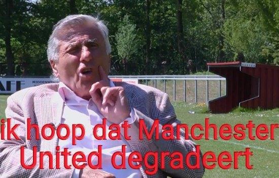 Ajax verliest: zo reageerde social media