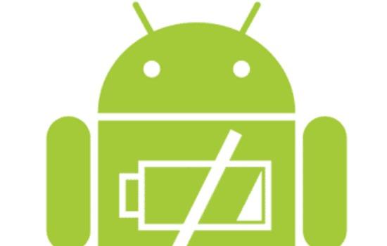 Met Android O krijg je betere controle over batterijverbruik