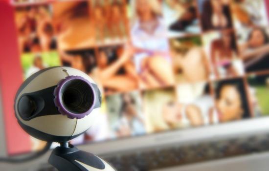 anti-pornomedewerkers rechtszaak