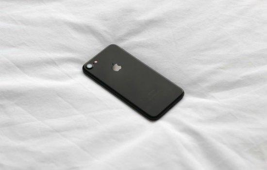 Waarom moet je een refurbished iPhone kopen?