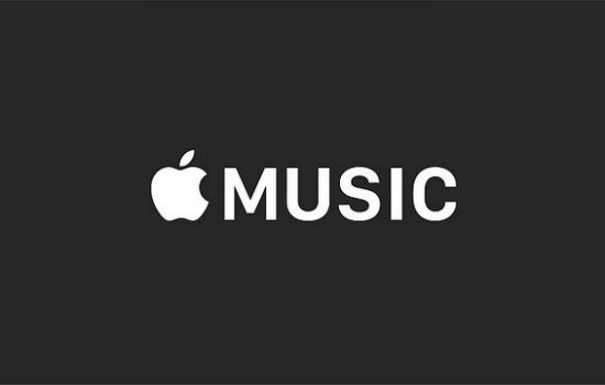 Apple Music vraagt geld in sommige landen voor trial