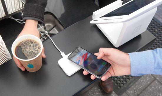 Lekker met je telefoon betalen? Het kan wellicht binnenkort!