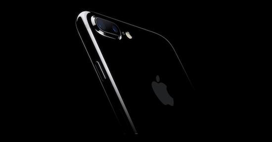 '1.000 euro voor een iPhone 8 is veel te veel