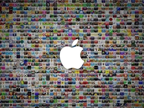 iOS 11: het afscheid van 32-bit apps?