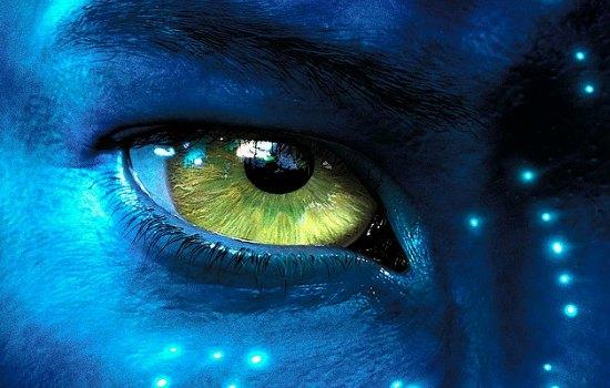 Dit weten we over Avatar 2