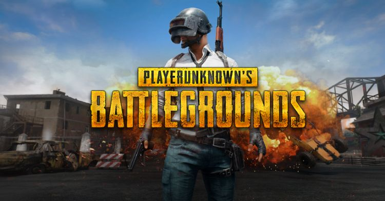 Battlegrounds is een hit, maar is het het waarD?
