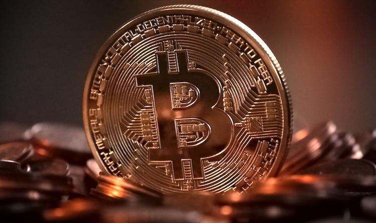 Bitcoin-expert gekidnapt