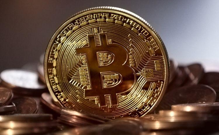 Die Bitcoins had ik ook heus aan het goede doel gegeven hoor...