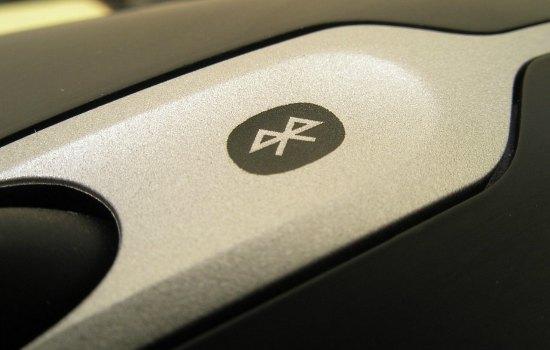 Is Bluetooth 5 apparatuur de moeite waard?