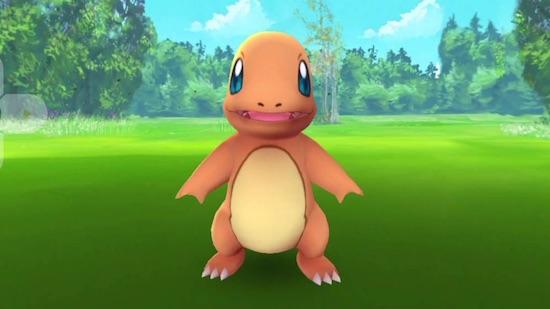 Deze man speelt nog steeds elke dag Pokémon Go