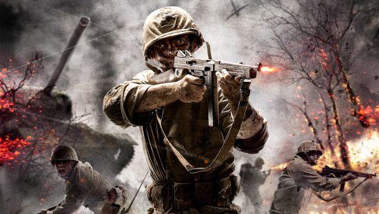 Hit n miss in deze nieuwste Call of Duty