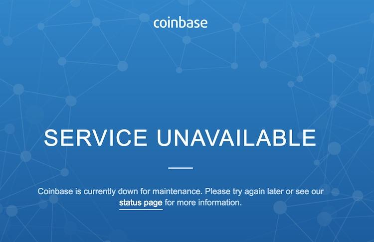 Bitcoin-correctie zorgt voor korte paniek