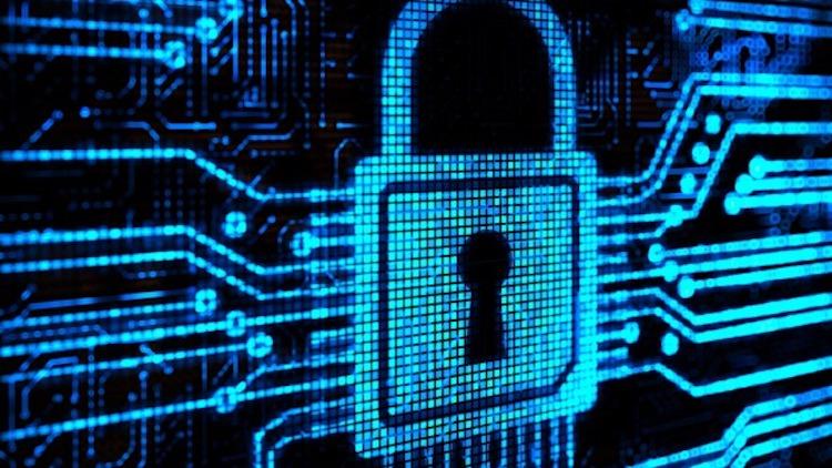 Cryptomunt als nieuwe munteenheid voor een land