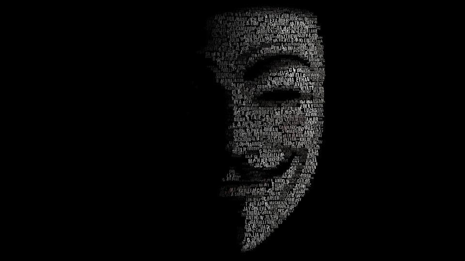 Is een cyberoorlog onvermijdbaar?