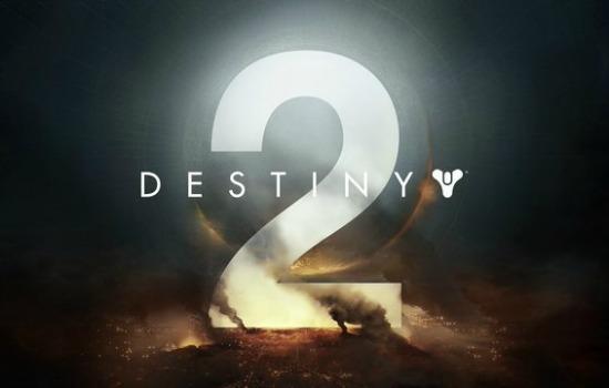 Destiny 2 krijgt geen cross-save tussen pc en console