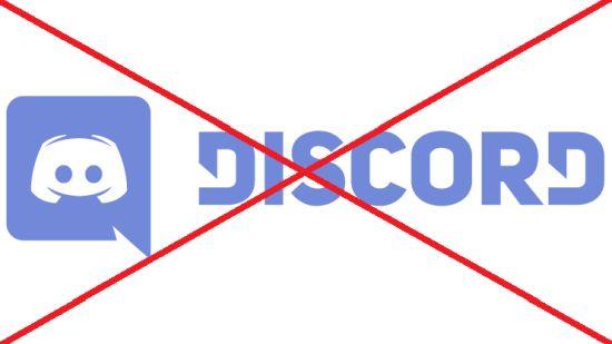 Discord maakt twijfelachtige beslissingen