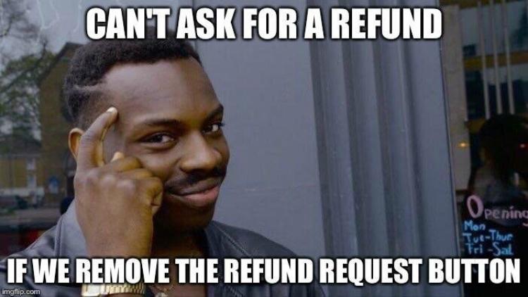 EA Logic