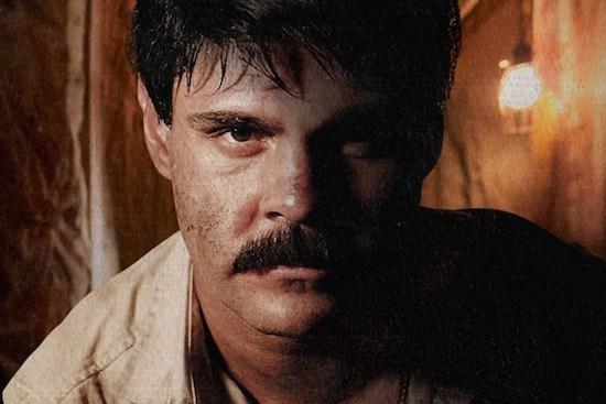 5 dingen die je moet weten over Netflix-serie El Chapo