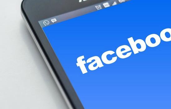 Ook Facebook probeert televisie te maken.