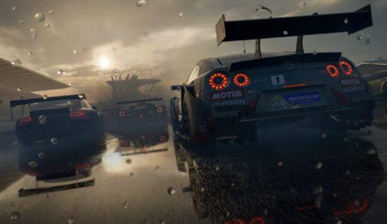 Forza Motorsport 7 is de meest uitgebreide in de reeks, maar is het ook de tofste?