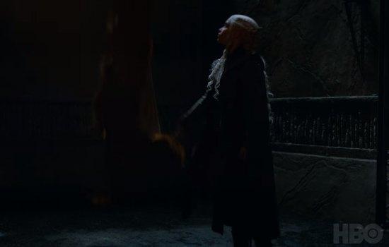 Game of Thrones seizoen 7: trailer part 2