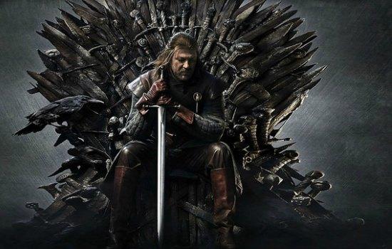 Game of Thrones krijgt meer dan één spin-off