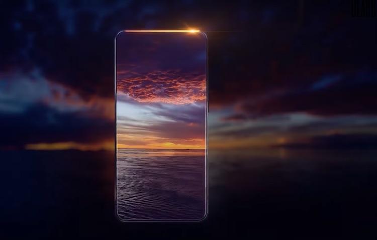Deze Android-smartphone scoor je nu voor een scherpe prijs