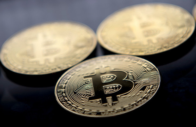 Geld beleggen in Bitcoins
