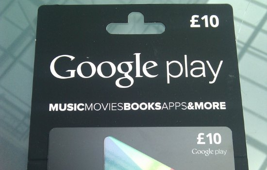 Google Play vecht tegen hardnekkige Android adware