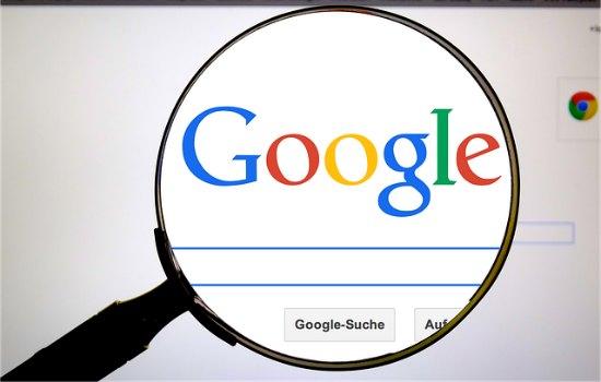 Google antwoordt op Apple's Clips