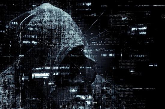 Systeembeheerder hackt ex-werkgever
