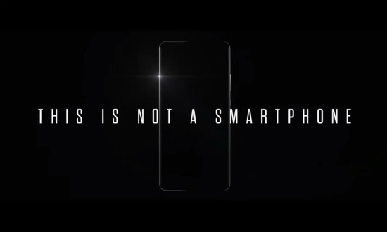 Huawei Mate 10 video