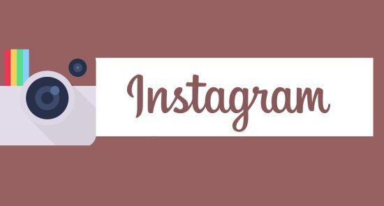 De schurken bij Instagram voeden zelf een zwarta markt