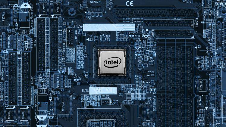 Intel-processors blijken een stevige beveiligingslek te bevatten